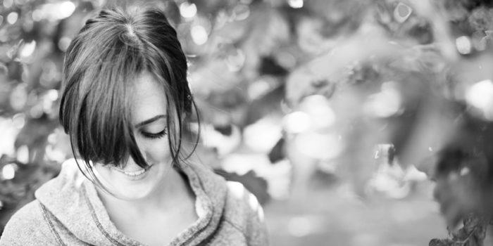 Kelsey- Headshots/Dance Portraits