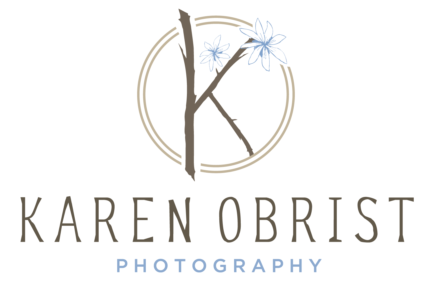 Karen Obrist Photography