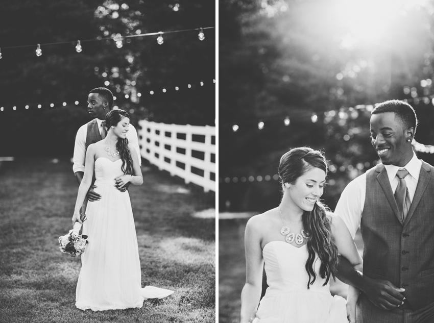 Photojournalistic Wedding Photographer Sneak K Willie Kelsey S